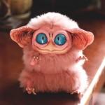 sowl_pink_by_santani-d6wm2zw