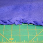 Blanket Edging 11