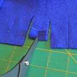 Blanket Edging 3