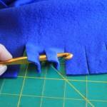 Blanket Edging 5