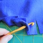 Blanket Edging 8