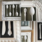 CUTLERY UPCYCLING 2