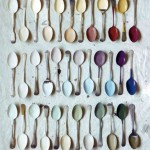 CUTLERY UPCYCLING 3