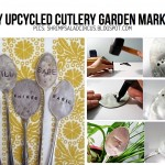 CUTLERY UPCYCLING 5