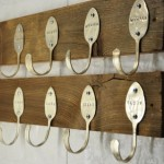 CUTLERY UPCYCLING 7