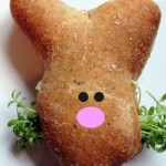 easter bunny bread 15
