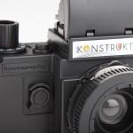 lomography-konstruktor-diy-designboom02
