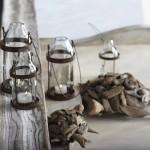 wine-bottle-deisgnrulz-0323