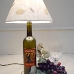 wine-bottle-deisgnrulz-07