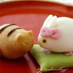 Delicious Kitty Cake 13