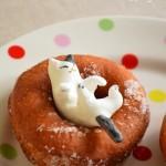 Delicious Kitty Cake 4