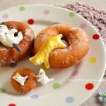 Delicious Kitty Cake 8