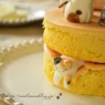 Delicious Kitty Cake 9