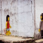 Ernest Zacharevic 2