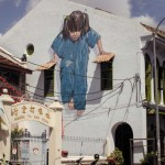 Ernest Zacharevic 23
