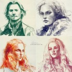 Game-of-Thrones-studies-840×840