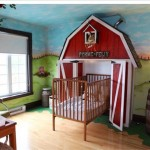 awesome_kid_bedrooms_04