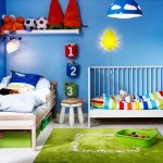 awesome_kid_bedrooms_07