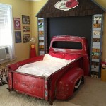 awesome_kid_bedrooms_08