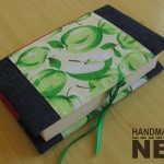 book cover apples 1