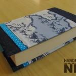 book cover sea 1
