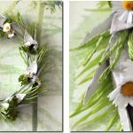 spring wreath 2