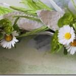 spring wreath 6