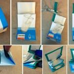 eco wallet 6