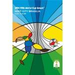 2014 FIFA 4