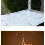 Clever DIY Projects 15