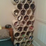 Clever DIY Projects 18