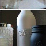 Clever DIY Projects 25