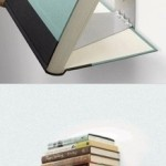 Clever DIY Projects 4