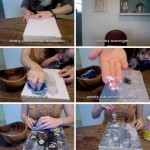 Clever DIY Projects 5