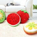 fruit pillow 3