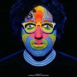 6 Креативни рекламни лица на Adobe