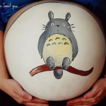 pregnant-bump-painting-carrie-preston-8