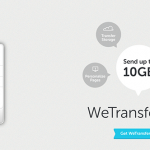 WeTransfer2