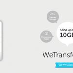 WeTransfer2
