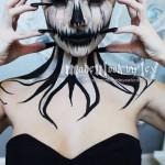 creative-halloween-make-up-ideas-36__700
