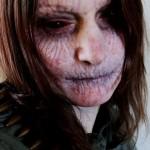 creative-halloween-make-up-ideas-42__700