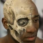 creative-halloween-make-up-ideas-47__605