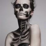 creative-halloween-make-up-ideas-76__605