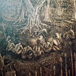 solar-pyrography-art-jordan-mang-osan-20