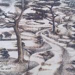solar-pyrography-art-jordan-mang-osan-27