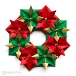 Christmas Wreath-0011