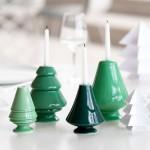 Holiday-2-Avvento-candleholder