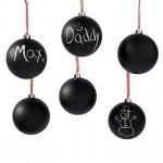 Holiday-Decor-Grandin-Road-chalkboard-ornaments-10
