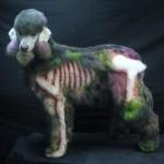 zombie-poodle-6-575×559