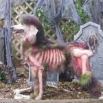 zombie-poodle-7-575×431